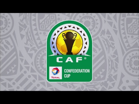 Draw for the Confederation Cup 2018