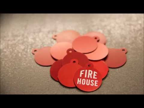 100 Little Things - Firehouse Animal Health Center - Leander