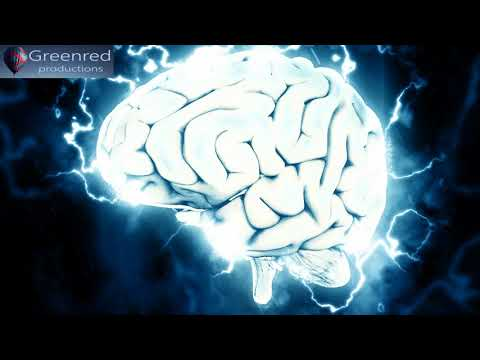 Super Intelligence: Memory Music, Improve Memory and Concentration, 14 Hz Binaural Beats
