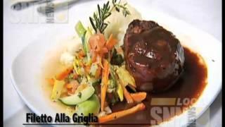 Mama Leones Restaurant - Nokomis/Florida