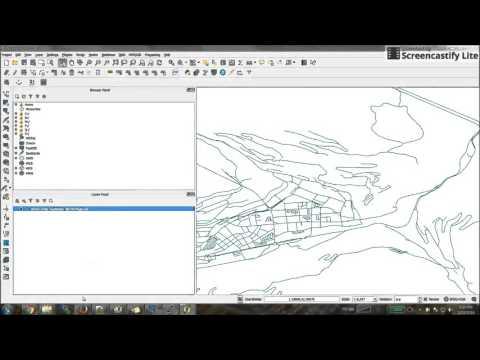 Short Tutorial osm-postgis-scripts - YouTube