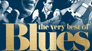 Download Mp3 The Very Best Of Blues - Unforgettable Tracks Gudang lagu