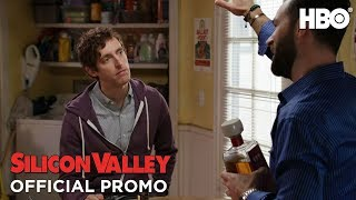 Silicon Valley Season 2: Episode #8 Preview (HBO)
