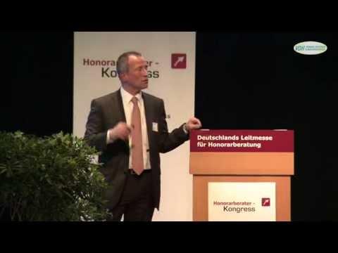 Credit Suisse: Rentenmärkte - Ängste, Hoffnung, Chancen