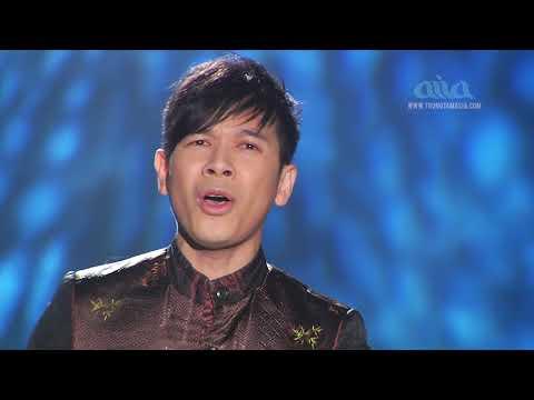 Nước Mắt Quê Hương | Ca sĩ: Đặng Thế Luân | Nhạc sĩ: Anh Bằng | Trung Tâm Asia