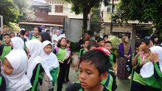 Download Video Otw Nonton bareng ayu titipan anak surga MP3 3GP MP4
