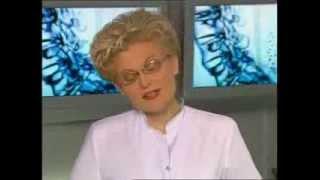 Елена Малышева о миостимуляции