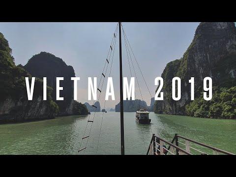vietnam-2019- -travel-video