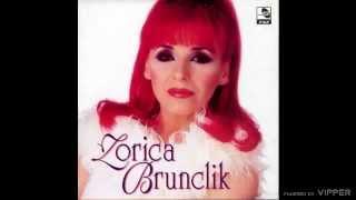 Zorica Brunclik - Sve ce jednom proci - (Audio 2000)
