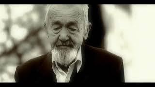Sardor Rahimxon - Hayot (Official Music Video)