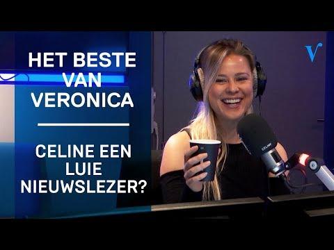 is-celine-een-luie-nieuwslezer?-|-het-beste-van-radio-veronica-|-week-40