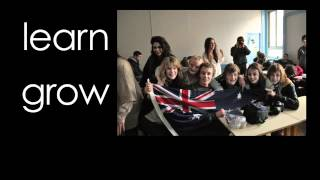 Southern Cross Cultural Exchange - Experience Your World
