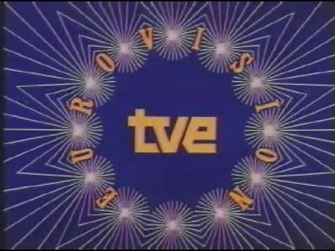 Www eurovision de gewinnspiel