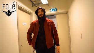 Capital T · Vlogs 6 - Malmö