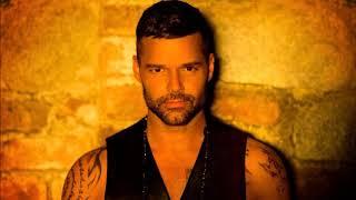 Descargar Mp3 Ricky Martin Fiebre Feat Wisin Yandel Gratis 40 Discos Org