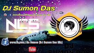 English Dialogue Mix Song (Pagla Hard Bass Mix) DJ Rajesh Raj