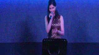 Namak Ishq ka by Preetika *Alaap Forum""
