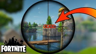 4 HEADSHOTS IN A ROW ! Fortnite WIN Compilation ( New Best Daily Moments )