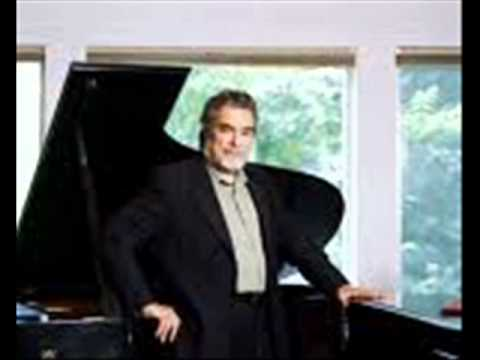 Debussy  Clair de lune    Fleisher   Rec 2004
