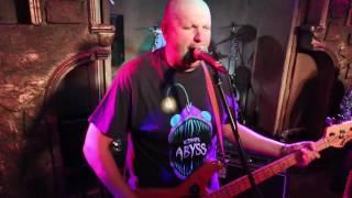 Тайм-Аут - Дуся (Live 2016)