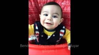 Ali Kayram iyi ki doğdun teyzecim