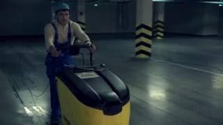 Съемка видео для компании