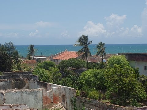 Cuba 2014 Film