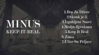 Minus - Zima - 検索動画 17