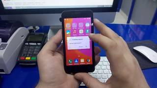 FRP! Lenovo Vibe B A2016a40 Сброс аккаунта гугл. Без ПК!