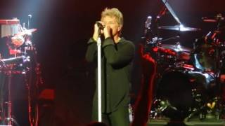 Baixar - Bon Jovi This House Is Not For Sale Count Basie Red Bank Oct 1 2016 Grátis