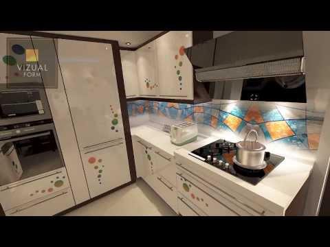 małe-nowoczesne-meble-kuchenne-na-zamówienie-i-dowolny-wymiar