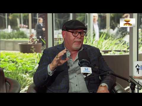 Former Cardinals HC Bruce Arians Talks Retirement & More w/Rich Eisen In-Studio | Full Interview