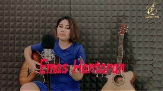 Emas Hantaran (Cover By Evi Masamba )