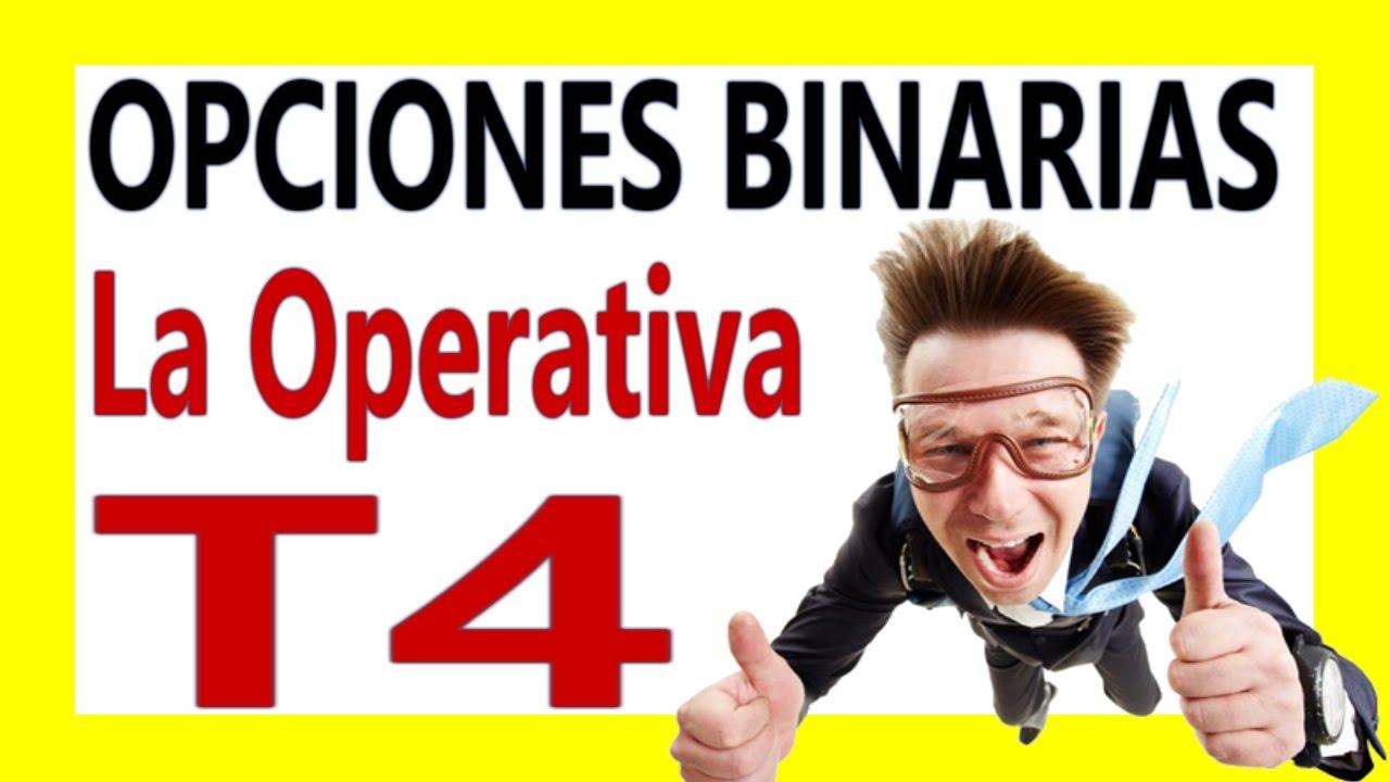 Curso de accion del precio opciones binarias