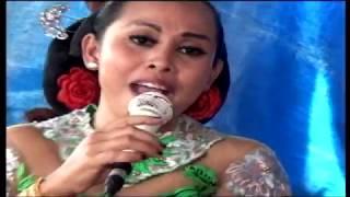 Download lagu Harusnya aku Putra Dewa Klaten MP3