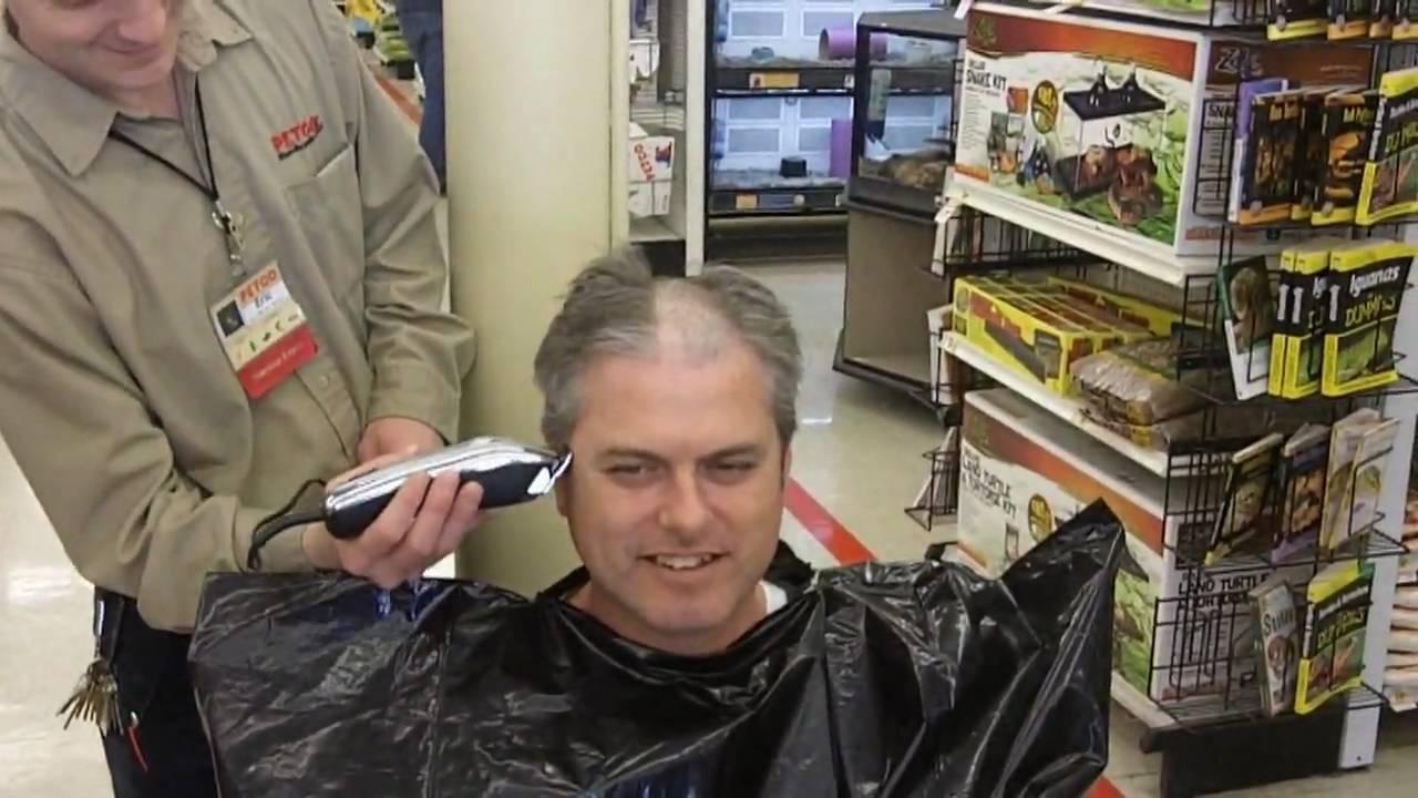 John Melendez Shaved Head - Pics And Galleries-7393