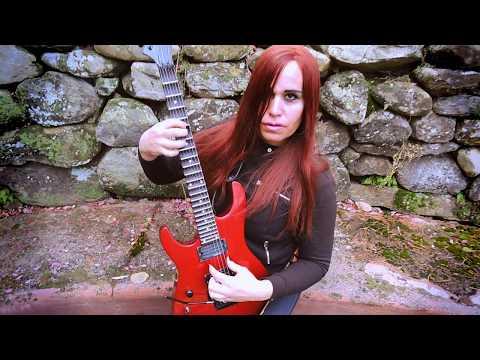DEVIL IN  THE MIST - SECRET ( OFFICIAL MUSIC VIDEO )