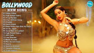 bollywood new songs 2018 december