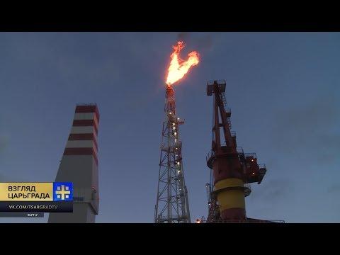 Новая причина для истерики: российский газ обойдет Польшу
