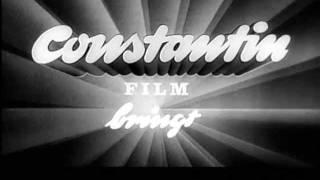"Edgar Wallace: ""Das Gasthaus an der Themse"" - Titel"