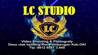 Gambar cover OT Megah Swara Live Kayu Labu OKI By LC Studio