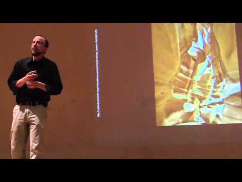 Advice for Grads: A Scientific Approach: Thomas Lavanga at TEDxPerkiomenValleyHighSchool