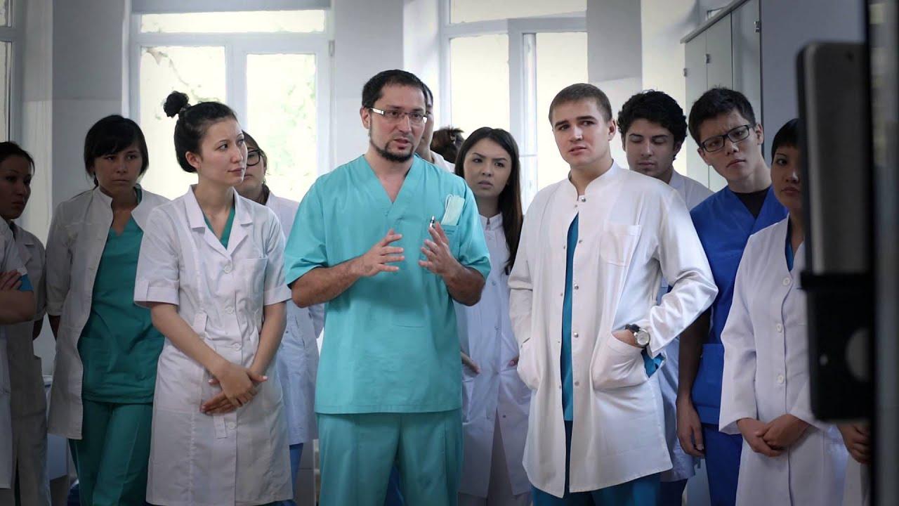 Ролики по гинекологии 6 фотография