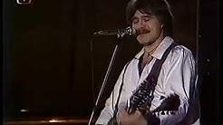 Petr Rezek - Kino gloria (1980)