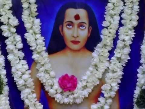 Shri Mahavatar Babaji's Revelations  (Tamil)--Wisdom, Energy and How to employ Mantras