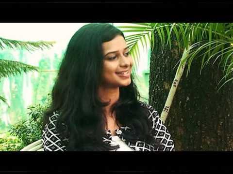 Shreya Kharabe Supurstar