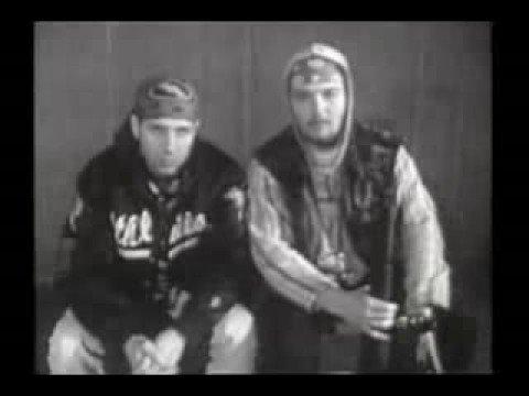 Hip-hop Romaneasc