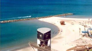 #МойГород #Прогулка №1 #Нетания #Израиль(Посмотрите это видео о моей прогулке к морю! ☛☛☛http://geulafalah.ru/. Приветствую Вас! С Вами Геула Фалах на канале..., 2016-07-07T07:13:21.000Z)