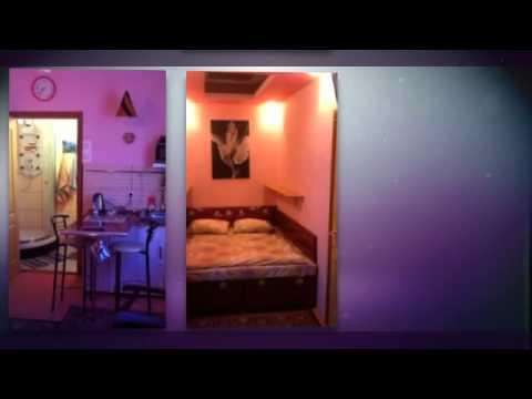круглосуточно мини кухня номера комфортабельные Мариуполь, BrilLion-Club 3600