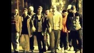 Beatfabrik feat. Illuminaten - Rap ist meine Schwester (23)